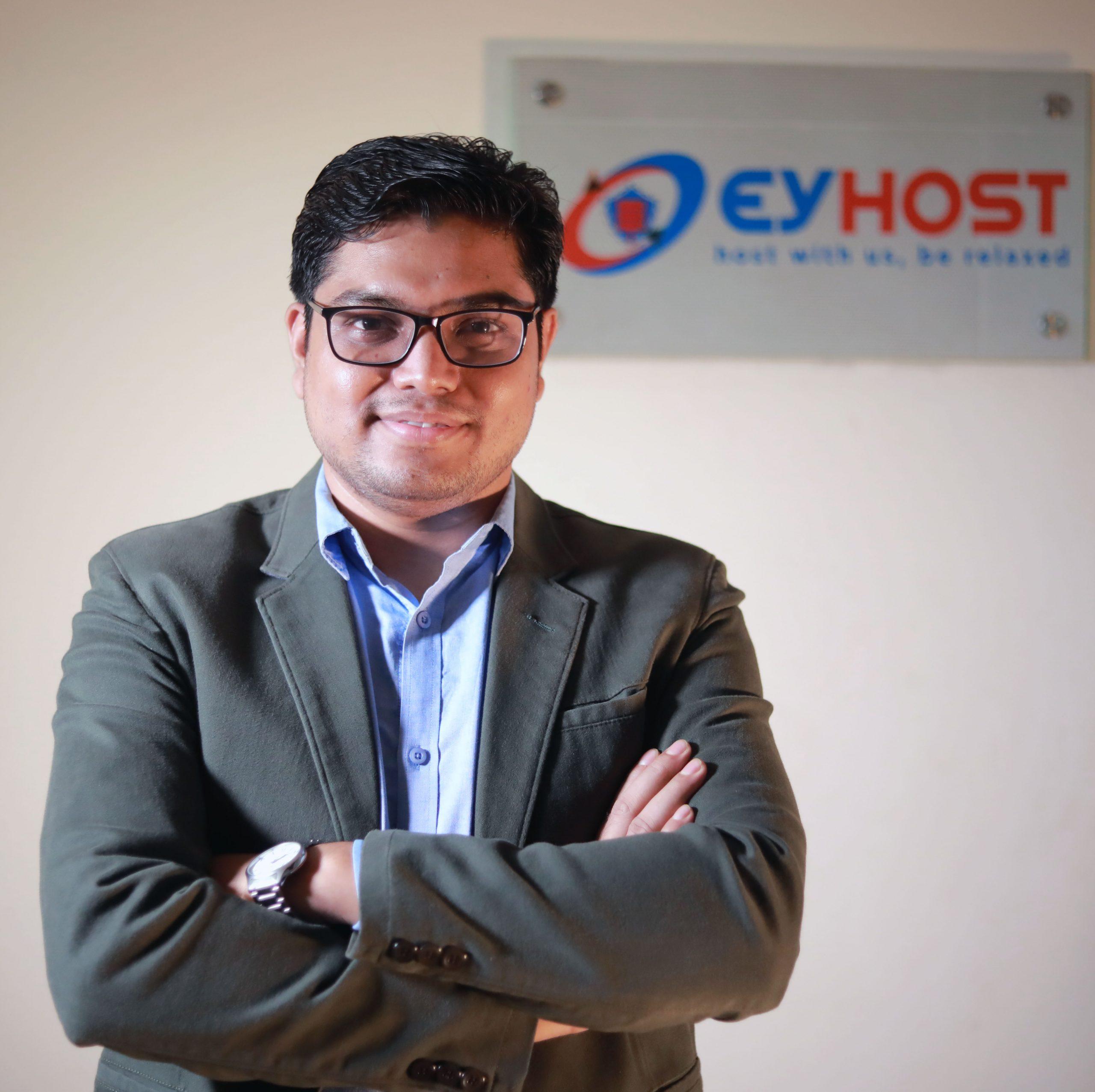 Imran Hossen