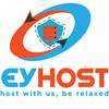 EyHost icon