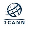 ICANN Fellows